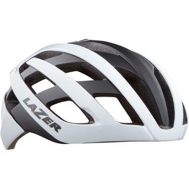 Genesis Helmet