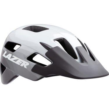 Chiru Helmet