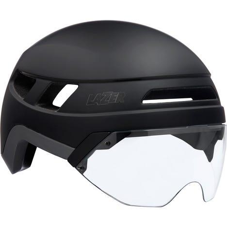 Urbanize NTA Helmet