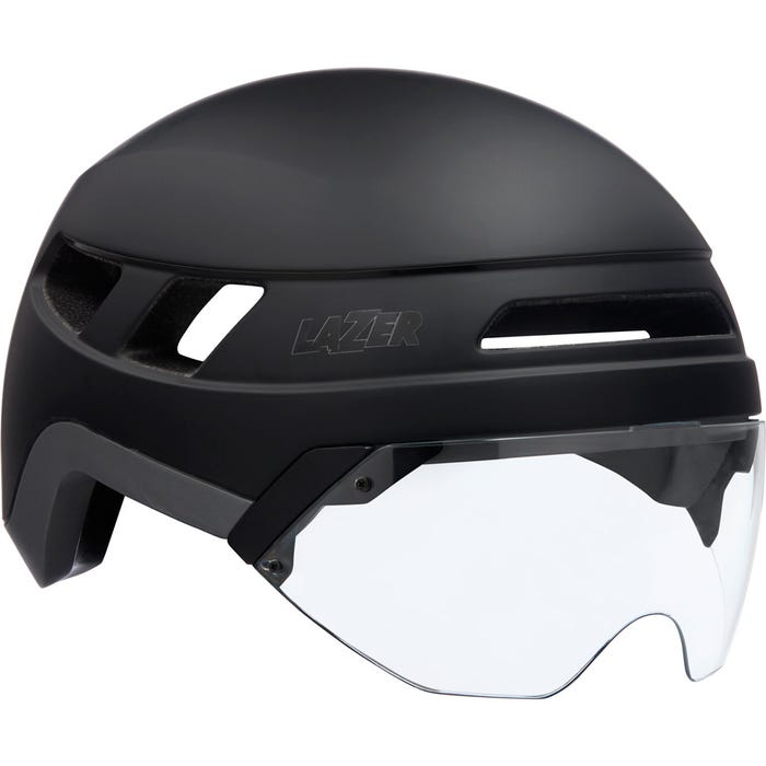 Lazer Urbanize NTA Helmet
