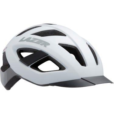 Cameleon Helmet