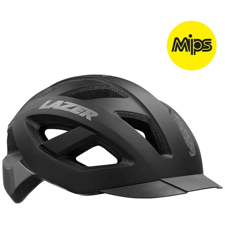 Lazer Cameleon MIPS Helmet