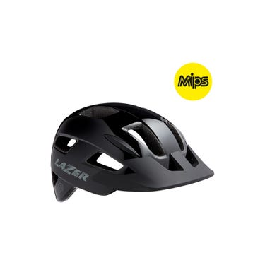 Gekko MIPS Helmet