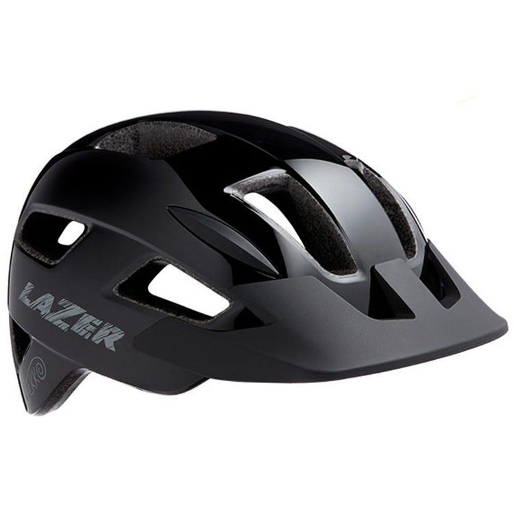 Lazer Gekko MIPS Helmet