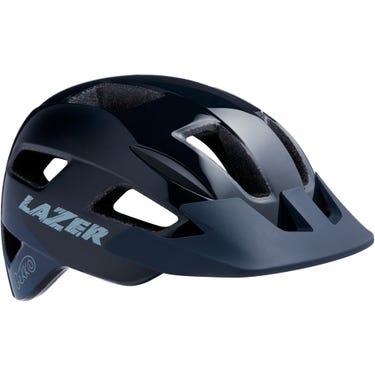 Gekko Helmet