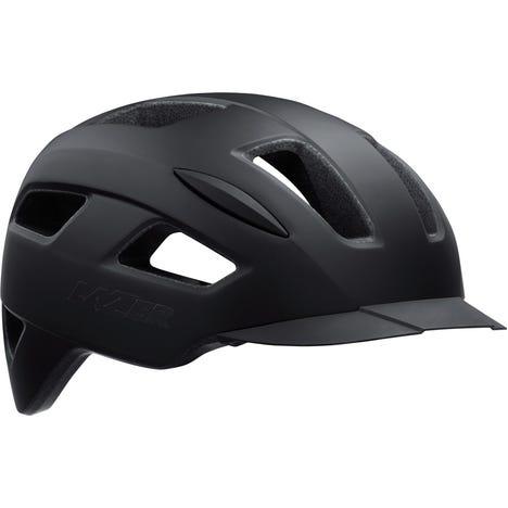 Lizard Helmet