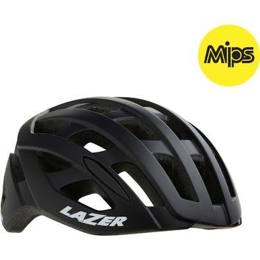 Tonic MIPS Helmet