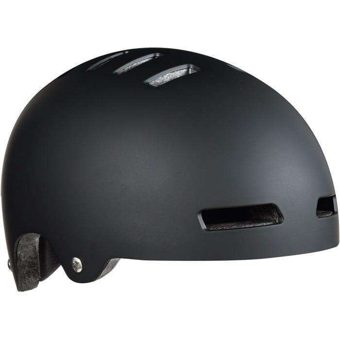 Lazer One+ Helmet
