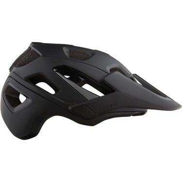 Jackal MIPS Helmet