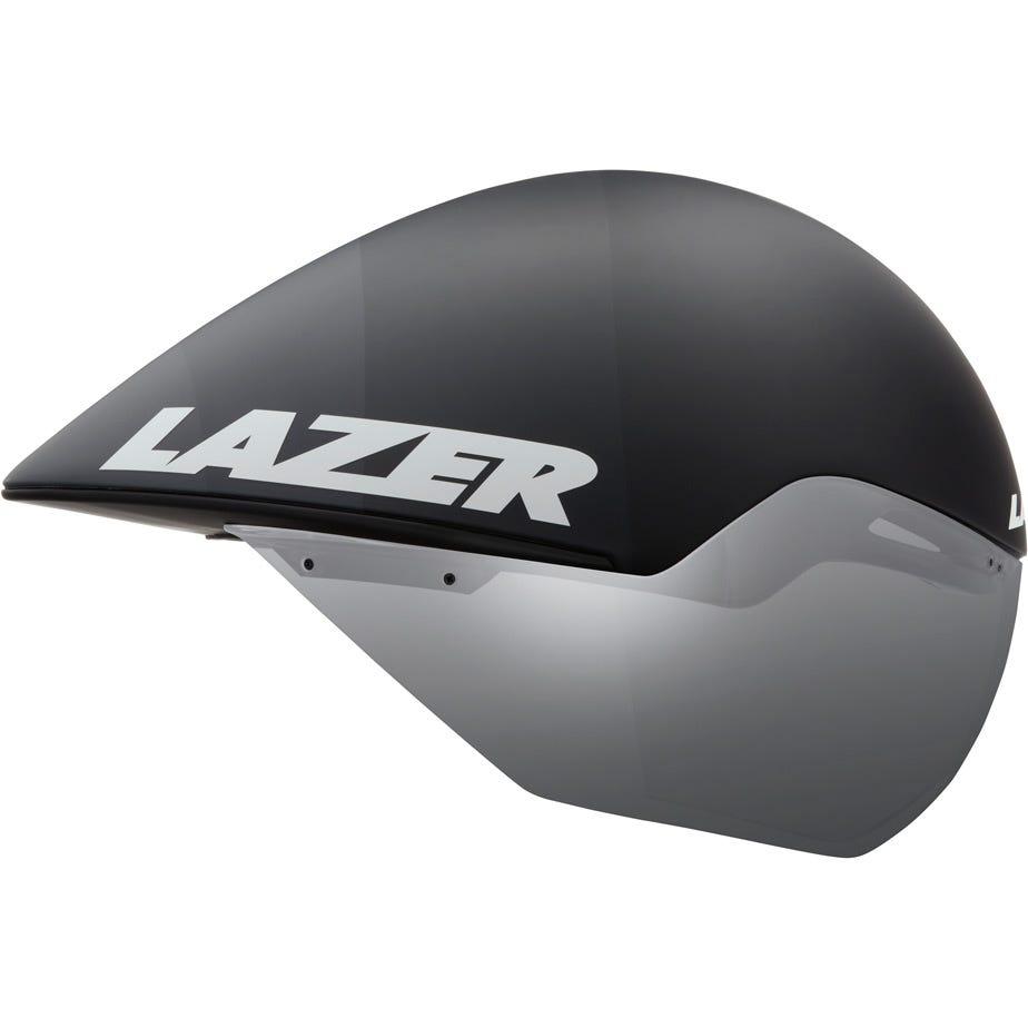 Lazer Volante Helmet