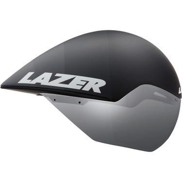 Volante Helmet