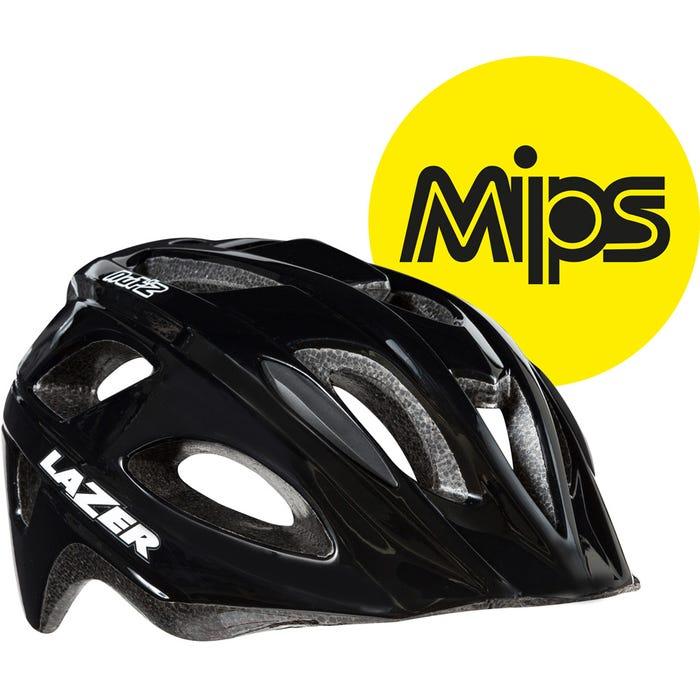 Lazer Nut'Z MIPS Helmet