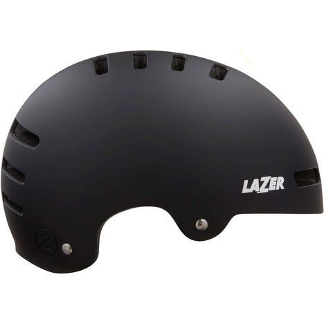 One+ MIPS Helmet