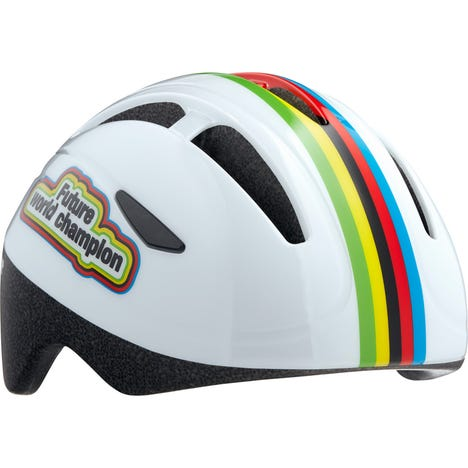 Bob+ Helmet