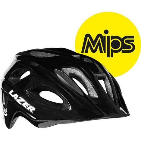 P'Nut MIPS Helmet