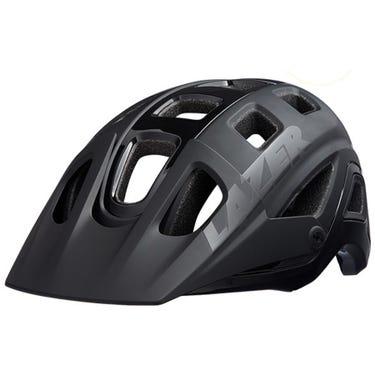 Impala MIPS Helmet