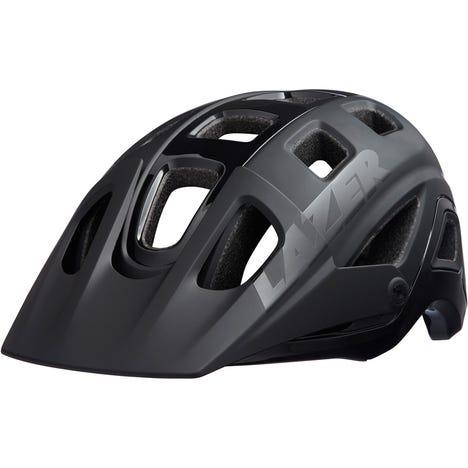 Impala Helmet