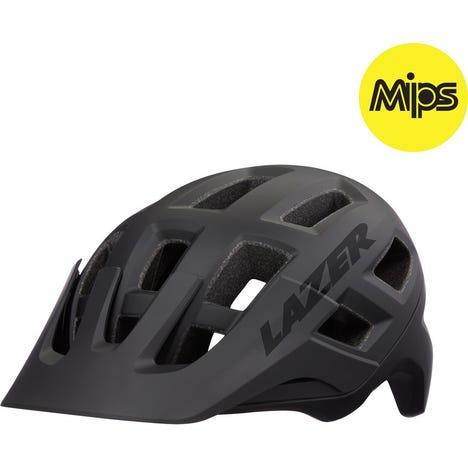 Coyote MIPS Helmet