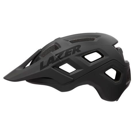 Coyote Helmet