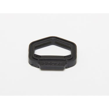 Strap Dividers, Thick Straps
