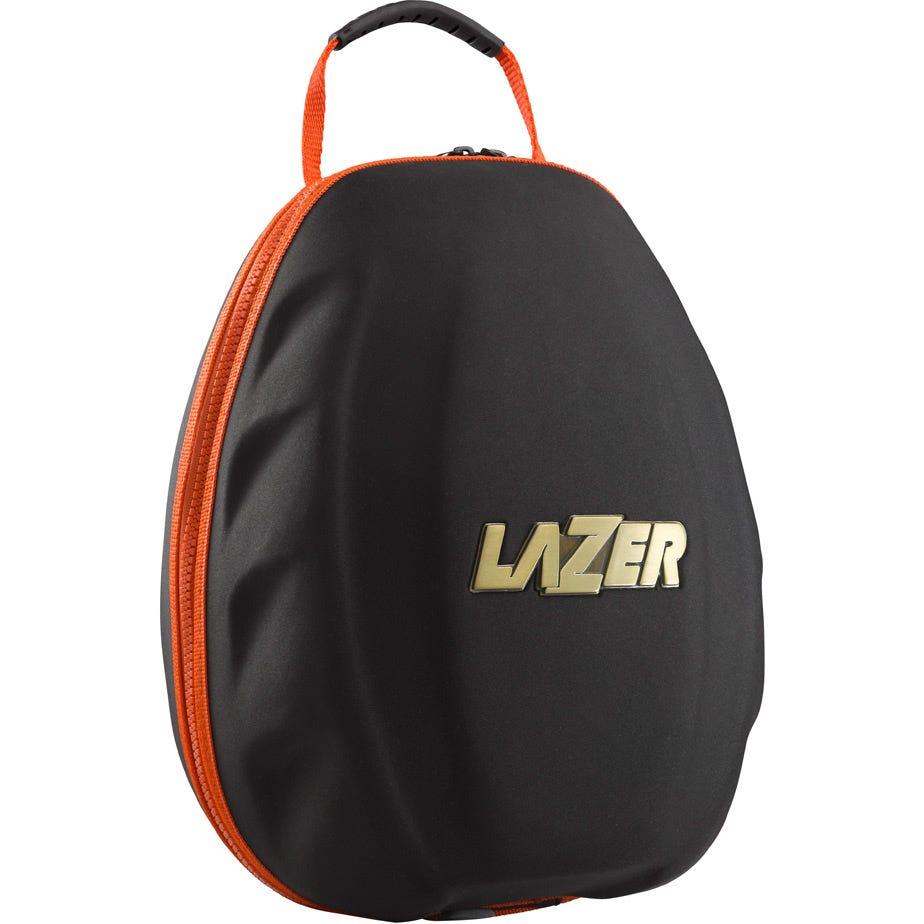 Lazer Helmet Pod