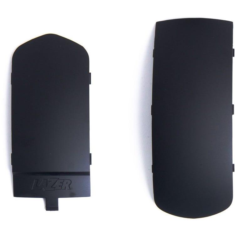 Lazer Bullet 2.0 Air Slide Honey Comb Black