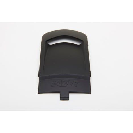 Bullet 2.0 Venturi Cap
