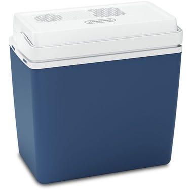 Mobicool MM24 DC 20litre electric coolbox, blue, 12 V