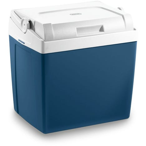 Mobicool MP26 26litre coolbox, blue