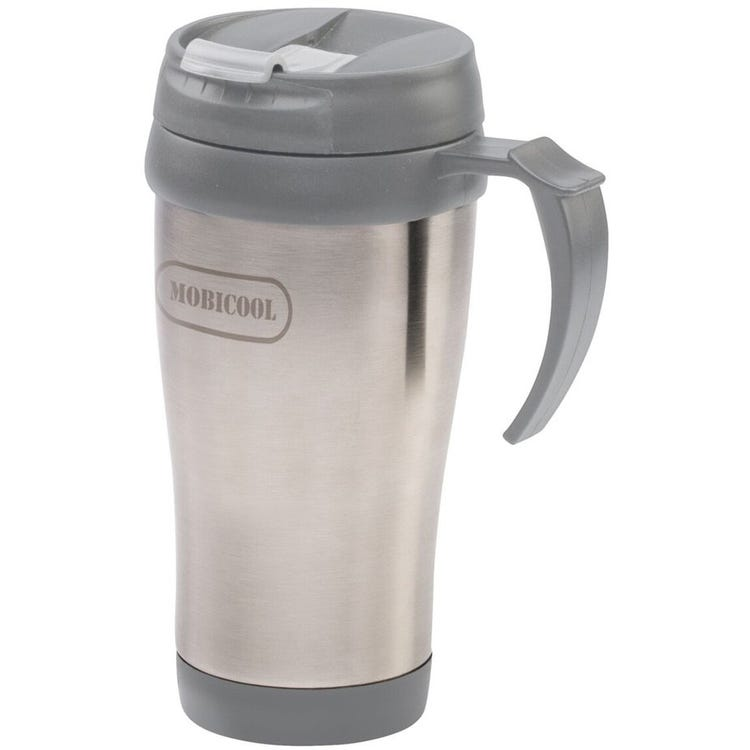 Dometic Mobicool MDA40 Insulated mug, 0.4 litres