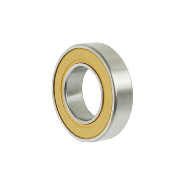 HSBXXX00N2521S Bearing 6802 (15 / 24 x 5 mm) Ceramic