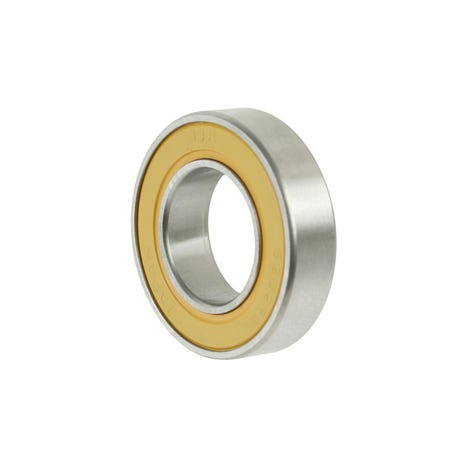 Bearing Ceramic 15 / 24 x 5 mm for 190 Ceramic