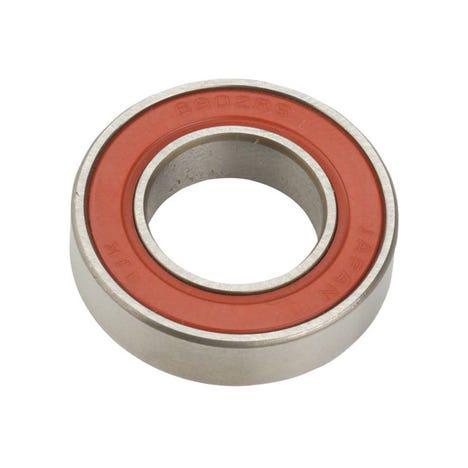 DT Swiss HSBXXX00N4155S Bearing 16100 (10 / 28 x 8 mm) Standard