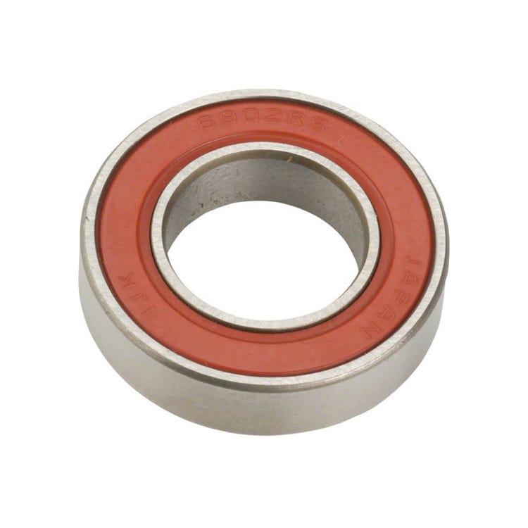 DT Swiss HSBXXX00N6197S Bearing 2737 (27 / 37 mm x 7 mm) Standard