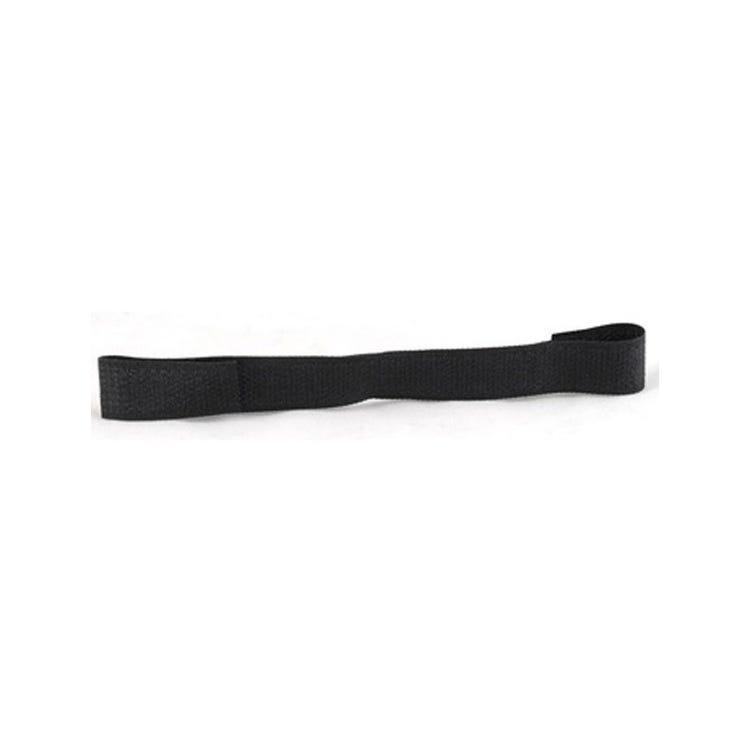 Light and Motion Vis 360 Velcro strap