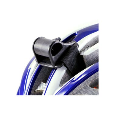Seca / Stella / Vega helmet mount