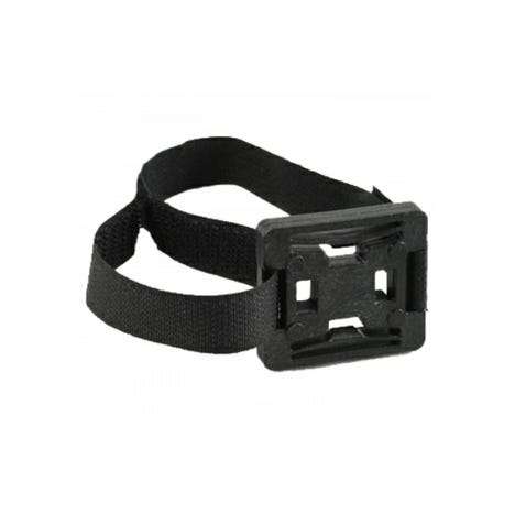 Light and Motion Vis 360 rear helmet mount