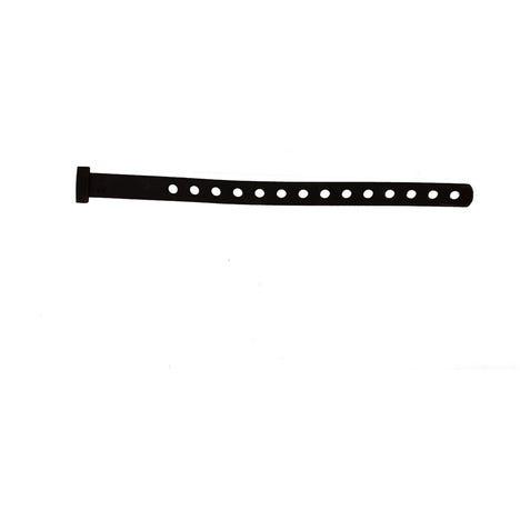Vis 360 front strap (long strap 180)