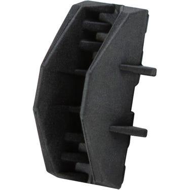 Vis 180 aero seatpost mount adaptor