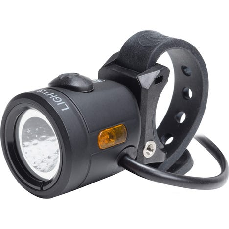 VIS E-800 eBike Front Light
