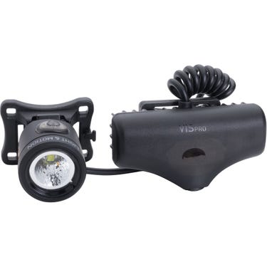 Vis Pro 600 light system