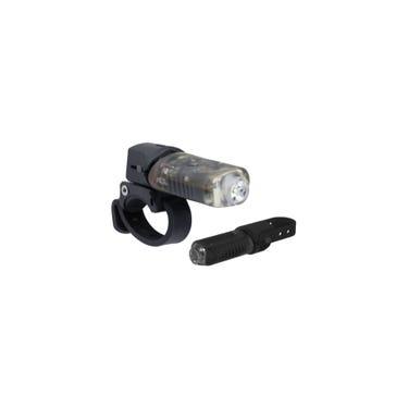 Vya 250 + Vya 100 Pro light twinpack