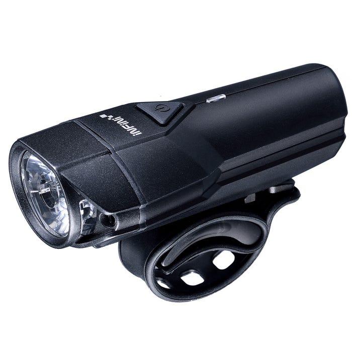 Infini Lava 500 USB front light