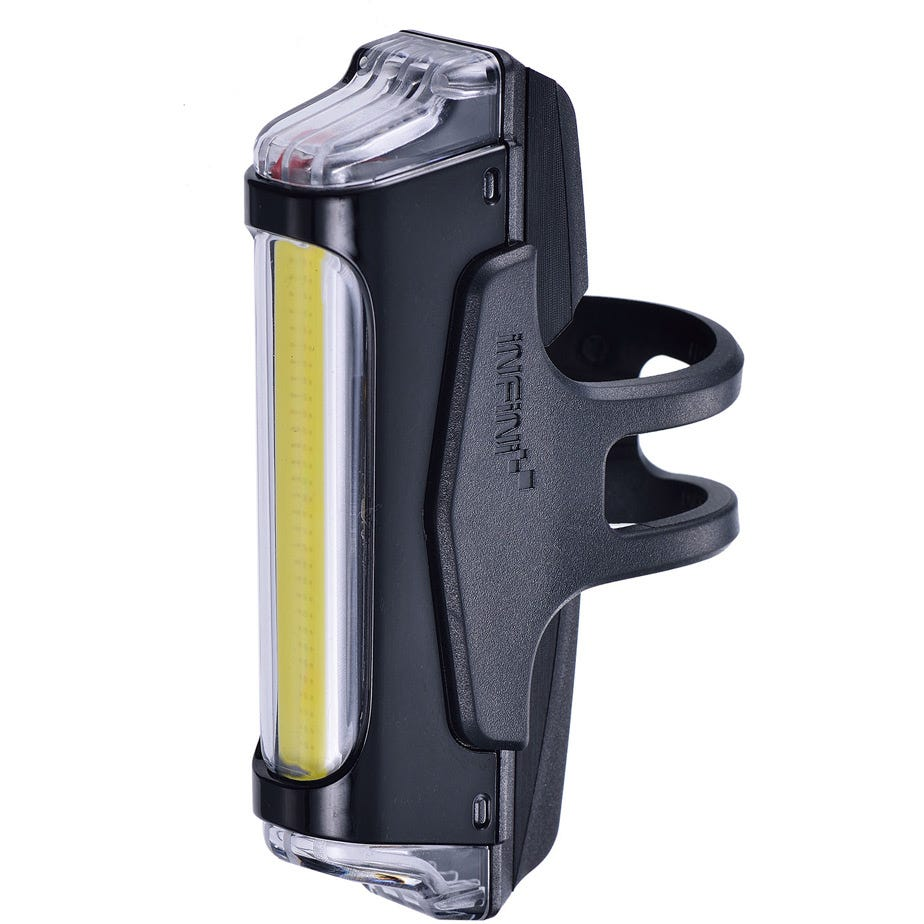 Infini Sword super bright 30 chip on board front light
