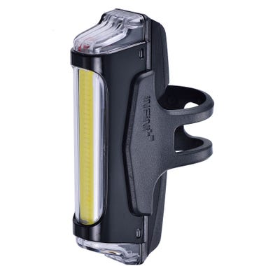Infini Sword super bright 30 chip on board front light