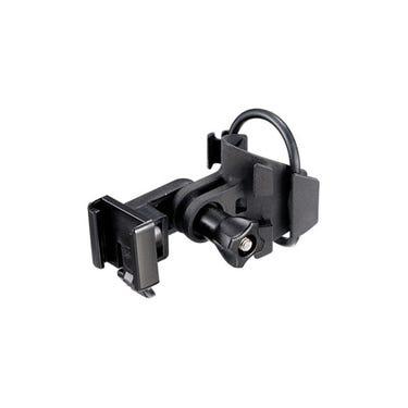 Bracket for Vista 5 LED rear