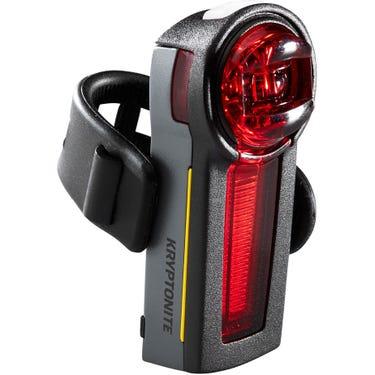 Incite XR USB Rear