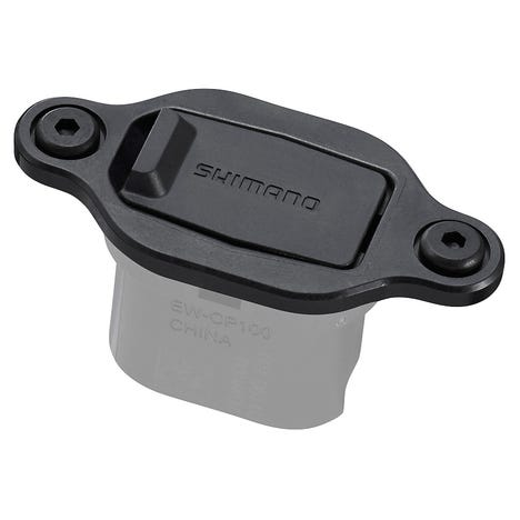 Shimano STEPS EW-CP100 satellite charging port, various cable lengths