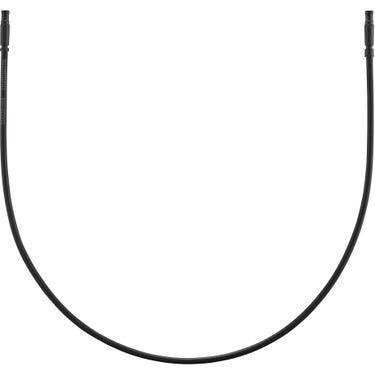 EW-SD300 E-tube Di2 electric wire