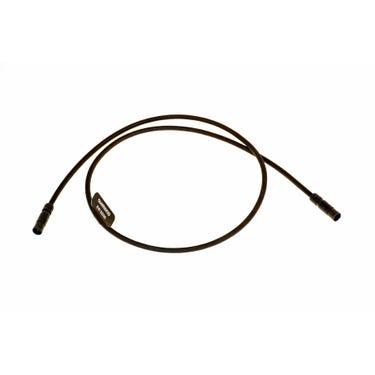 EW-SD50 E-tube Di2 electric wire
